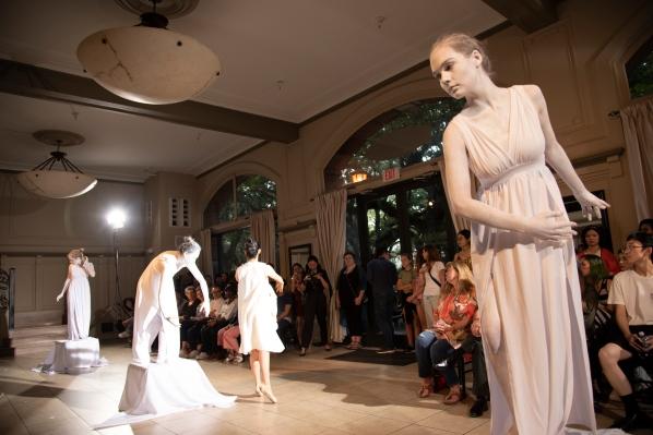 BM fashion exhibition-186