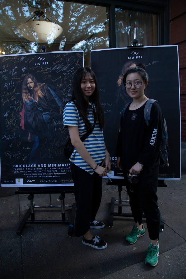 BM fashion exhibition 2-231