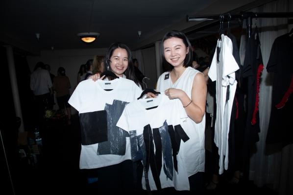 BM fashion exhibition 2-391