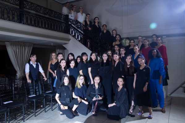 BM fashion exhibition 2-99