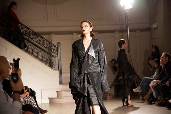 BM fashion exhibition-270
