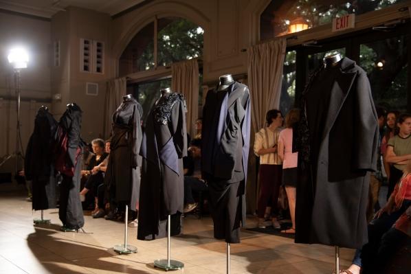 BM fashion exhibition-381
